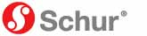 Schur